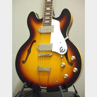 Epiphone CASINO VS