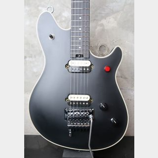 EVH Wolfgang Stealth w/ Kill Switch
