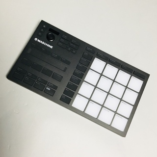 NATIVE INSTRUMENTS MACHINE MICRO Mk3