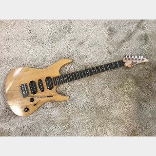 YAMAHA YGX121D Natural 【中古品】