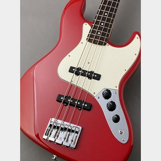 Black Smoker BETA J4 -Dakota Red-【USED】