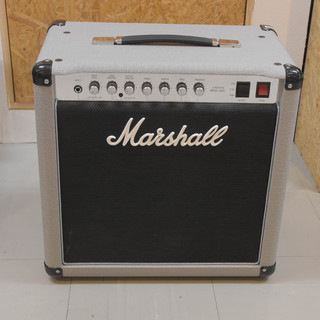 Marshall2525C MINI JUBILEE