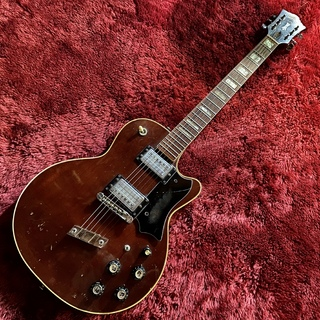GUILD M-75 Bluesbird