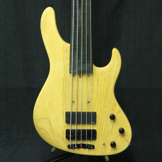 Crews Maniac SoundJackson 5 Fretless