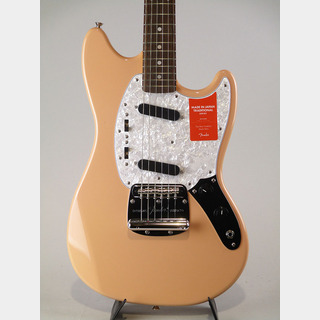 Fender Made In Japan Traditional 70s Mustang