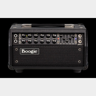 Mesa/Boogie MARK-V TWENTY-FIVE [25W HEAD] 【怒涛の決算大激売2017】