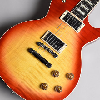 Gibson Les Paul Traditional Pro Plus 2017 Limited Heritage Cherry Sunburst S/N:170067622 【未展示品】