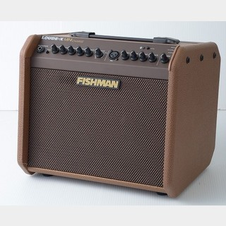 FISHMAN LOUDBOX Mini Charge【NEW】