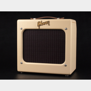 GibsonGA-5 Les Paul Junior Amp