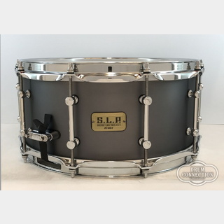 Tama S.L.P. LSS1465 ~Sonic Stainless Steel~