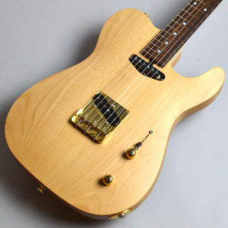 SAITO GUITARS S-622TLC/Ald/Rose