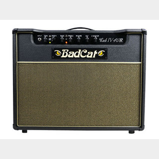 Bad Cat Cub IV40R 112 ギターアンプ 40W