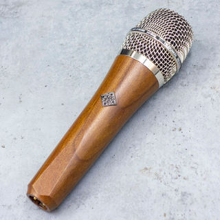 TELEFUNKEN M80 Cherry(Dark Wood)【送料無料】