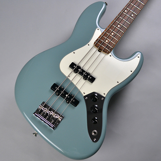 Fender American Professional Jazz Bass RW SNG
