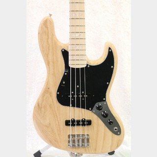 FenderAmerican Original 70s Jazz Bass, Maple Fingerboard / Natural