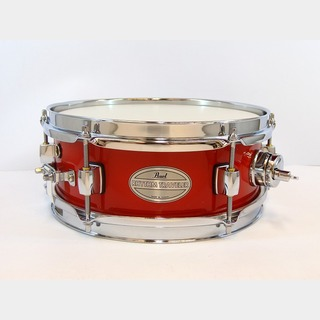 Pearl RTN-1004SN [Rhythm Traveler Snare Drum / Red(レッド)]