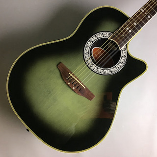Ovation CELEBRITY CC-157