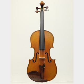 Pierre Marcel #V Strad Model Violin