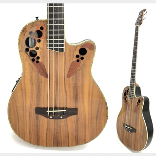 Ovation Celebrity Bass CC4474-FKOA