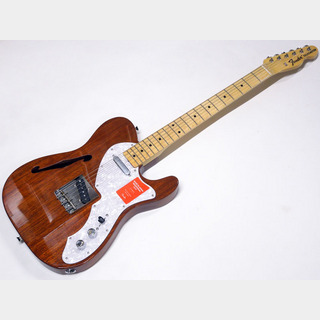 Fender MADE IN JAPAN TRADITIONAL 69 Telecaster Thinline