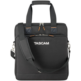 Tascam CS-MODEL12