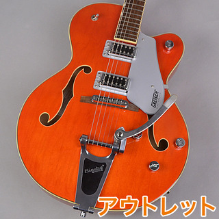 Gretsch G5420T Electromatic Hollow Body with Bigsby