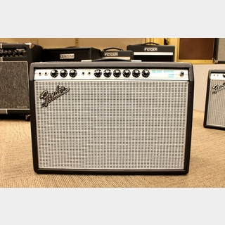 Fender 68 Custom Deluxe Reverb 【Premium Winter Sale対象品】