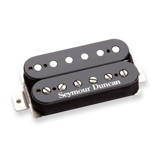 Seymour Duncan SH-PG1b Pearly Gates Bridge Black ギターピックアップ