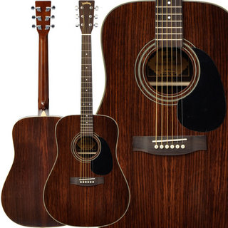 "Headway UNIVERSE SERIES HD-45R ""ROSEWOOD"" 【本数限定特別価格】 【8月入荷予定】"