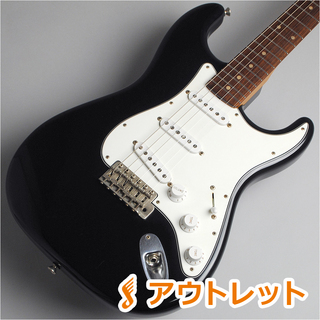FREEDOM CUSTOM GUITAR RESEARCH S.O.ST AQBLACK【ビビット南船橋店アウトレット】