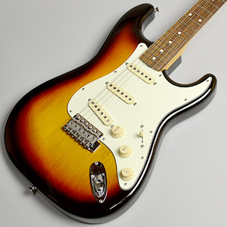 Fender Japan Exclusive Classic 60s Stratocaster Texas Special 3TS