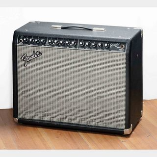 Fender Stage 100 DSP