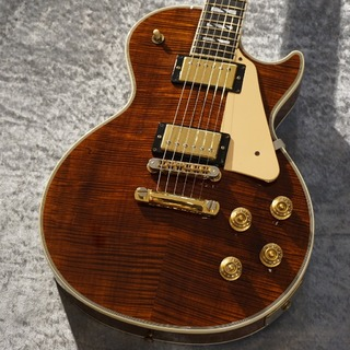 Gibson USA【USED】Les Paul Supreme ~Rootbeer~ [2005年製][4.19kg][送料無料]