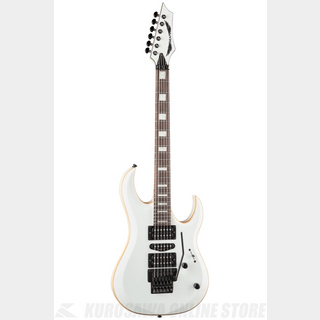 DEAN Michael Angelo Batio Series / Michael Batio MAB3 - Classic White [MAB3 CWH]