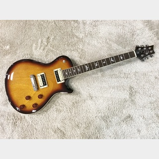 Paul Reed Smith(PRS) SE 245 Standard Tobacco Sunburst 【アウトレット特価】