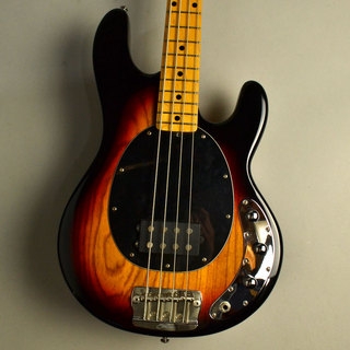 Sterling by MUSIC MAN Ray34CA【USED】【下取りがお得!】