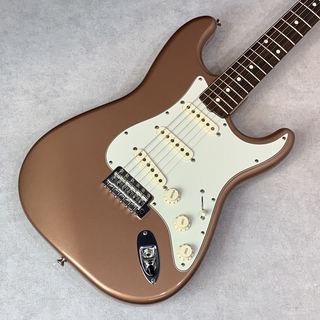 Fender Classic 60s Stratocaster