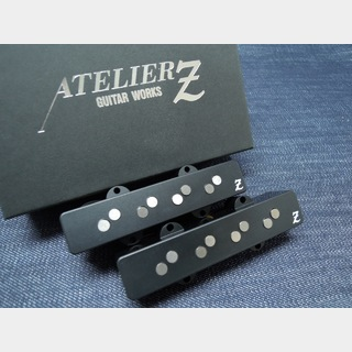 ATELIER Z JZ-4 Replacement Pickup Set アトリエZ ピックアップ