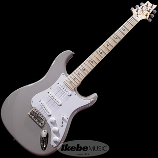Paul Reed Smith(PRS) Silver Sky Maple / Moc Sand [John Mayer Signature Model] 【2020年最新仕様!】