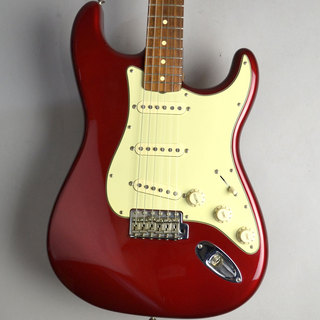 Fender Classic Series '60s Stratocaster/Candy Apple Red【USED】【下取りがお得!】
