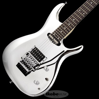 Ibanez JS1CR [Joe Satriani Signature Model]