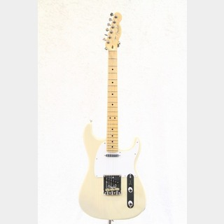 Fender 2018 Limited Edition Whiteguard Strat