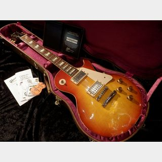 Gibson Custom Shop Historic Collection 1958 Les Paul Reissue Aged