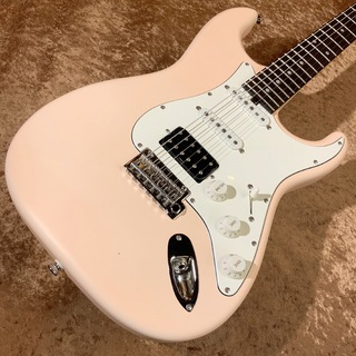SAITO GUITARS S-622CS SSH / Shell Pink【美品中古】