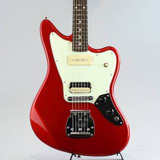 Fender Jean-Ken Johnny Jaguar【S/N:JD18014366】