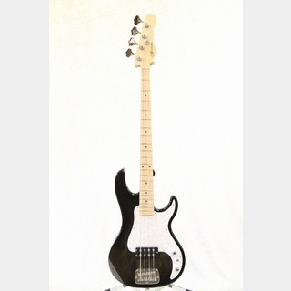G&L USA KILOTON Maple Fingerboard / Black Burst
