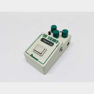 Ibanez Ibanez NTS Nu Tube Screamer Overdrive Pro 【大阪/近鉄八尾駅】