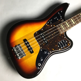 Fender Japan JAB-EQ / 3 Tone Sunburst