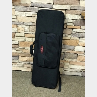 SKB SC66 Electric Guitar Soft Case