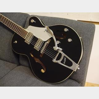 Electromatic by GRETSCH G5120